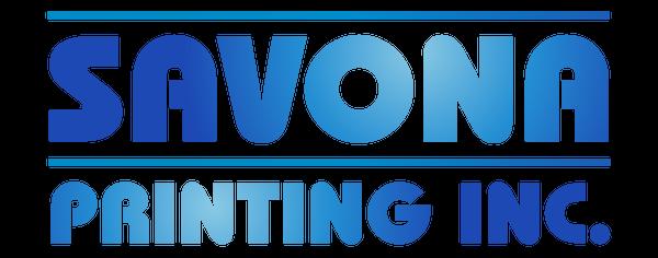 www.savonaprinting.com